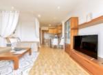 Apartamento Paraiso del sur Tenerife (7)