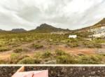 Villa El Madroñal Adeje Tenerife (6)