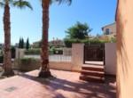 FA - Immobilien Spanien Legalium