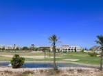 FA - zum Verkauf auf dem Golfplatz Spanien