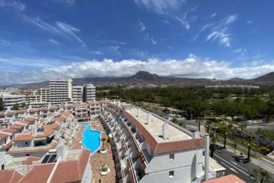 Apartamento Playa de las Américas, Arona, Tenerife
