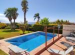 Villa El Sauzal