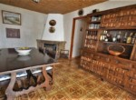 benidorm_valencia_compra_casa