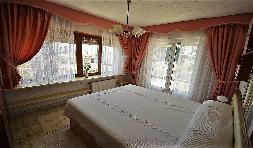 valencia_benidorm_compra_casa