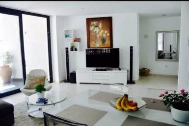 apartamento_de_lujo_tenerife_sur