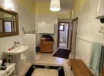 2 Schlafzimmer zum verkaufen Teneriffa Atlantic View