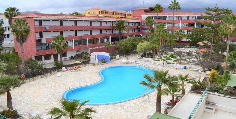 apartamento_costa_del_silencio