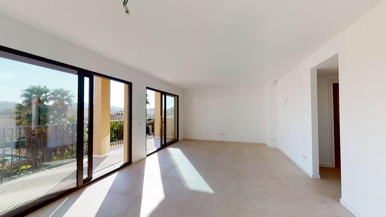 Immobilien kaufen Spanien Mallorca