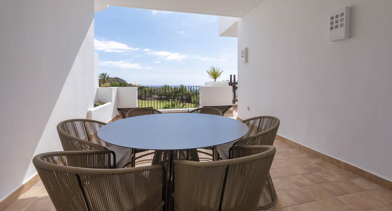 Luxus Immobilie zum verkaufen Teneriffa Abama