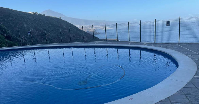 PA se vende Punta Azul Inmobiliaria Legalium