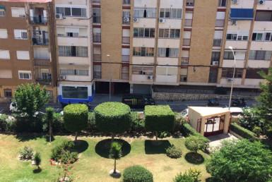 RO Wohnen in Spanien Alicante