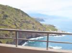 Wohnen in die Sonne am Meer La Matanza