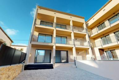 buy property spain Mallorca