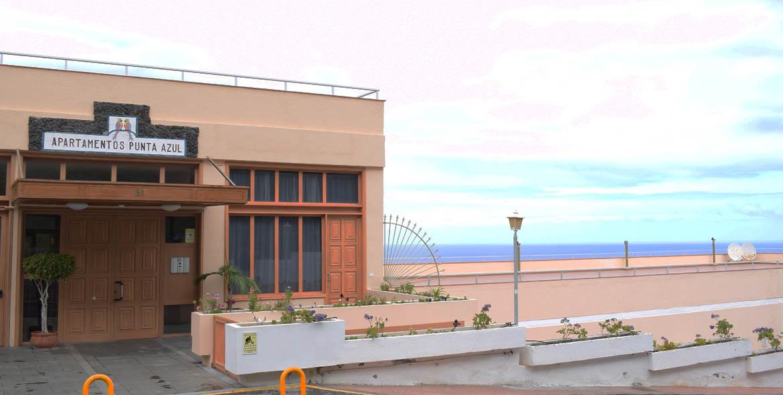 for sale Tenerife North La Matanza