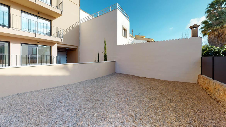 legalium Inmobiliaria Mallorca