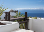 vastgoed investering Tenerife Abama