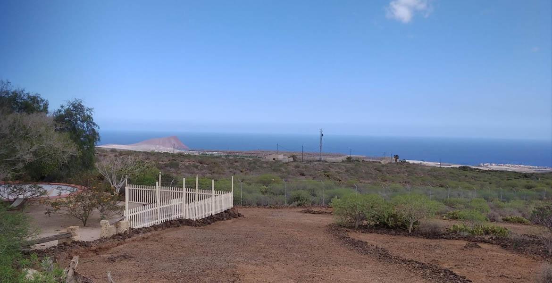 AT dreamlife Tenerife