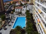 CG - Ferienhaus am Meer zu verkaufen Canarien