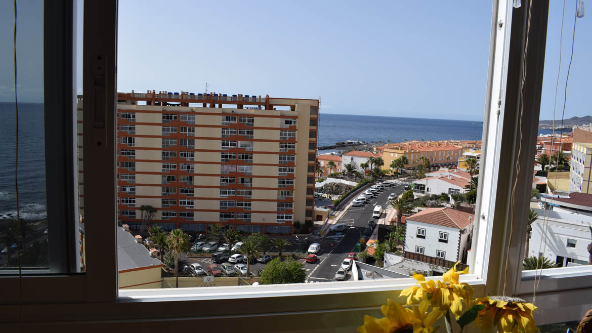 CG - for sale holidayhome at the seafront
