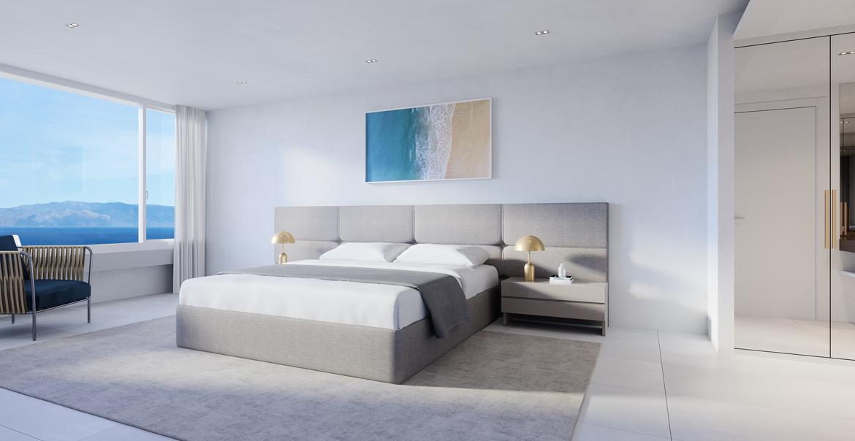 apartamento_lujo_tenerife_los _gigantes