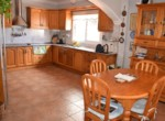 LM - Immobilie zum verkaufen Costa Adeje