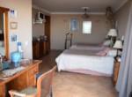 LM - Schönes Haus in Las Moraditas Costa Adeje