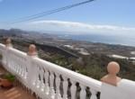 LM - te koop Tenerife sur