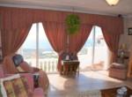 LM - zum verkaufen villa Costa Adeje