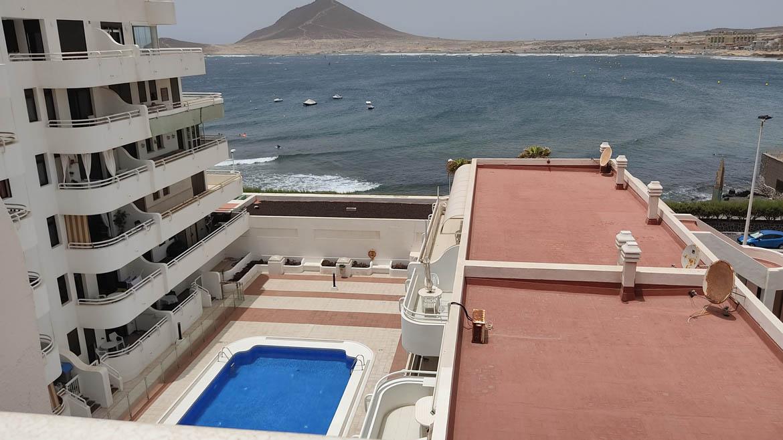 EM - Pool Meerblick am strand kaufen