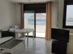 EM - Wohnung am Meer Teneriffa
