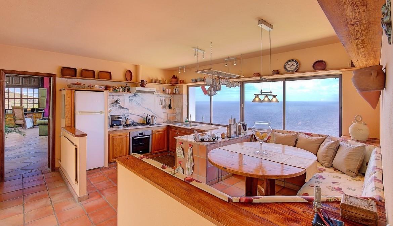Ihr Traumhaus Kanaren La Palma
