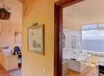 Immobilien kaufen Legalium La Palma