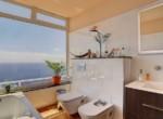 Prachtig landhuis te koop La Palma