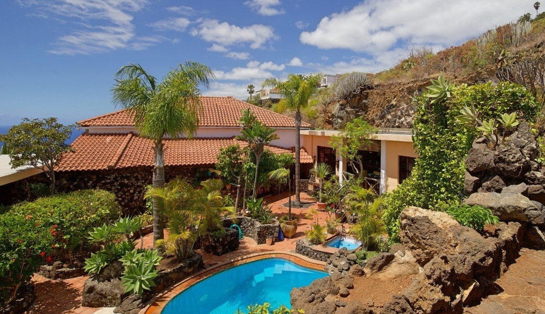 for sale La Palma Canary Islands