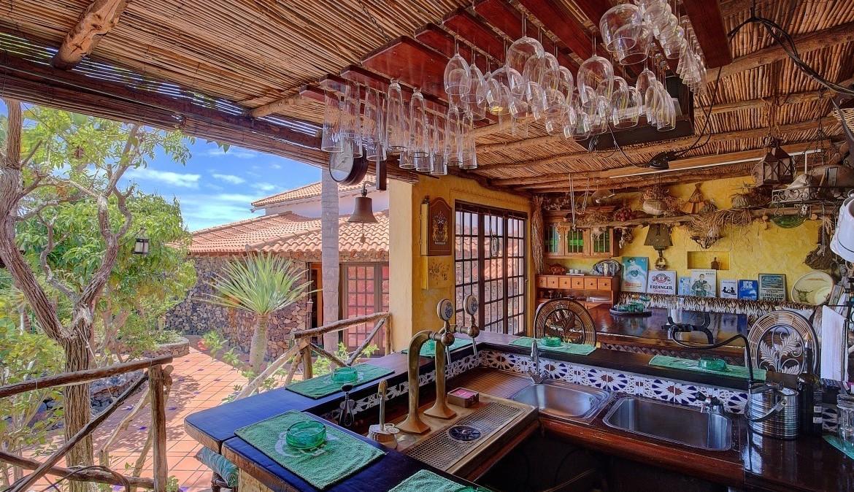 se vende Canarias La Palma