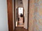 ER - Immo Legalium vende casa canaria