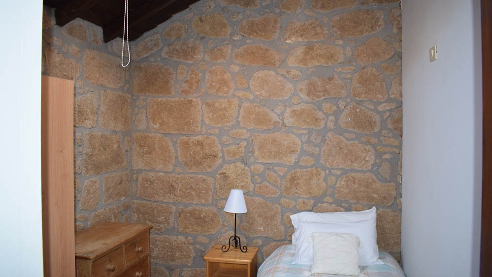 ER - authentic canarian house for sale