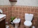 ER - cosy canarian house for sale