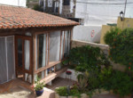 ER - se vende El Roque Tenerife