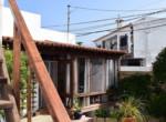ER - village life Tenerife